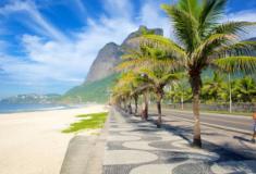 Top10 as melhores praias do Rio de Janeiro