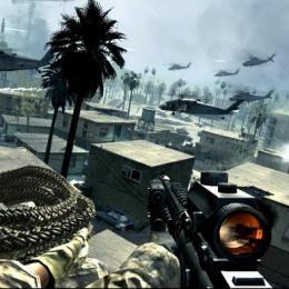 Os 10 jogos de vídeo mais viciantes já realizados