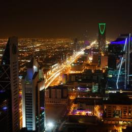 Arábia Saudita irá emitir vistos para turistas a partir de 2018
