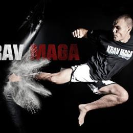 Conheça o Krav Maga, a técnica de defesa pessoal do Exército de Israel