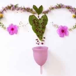 10 perguntas e respostas sobre coletor menstrual: usar ou não usar?