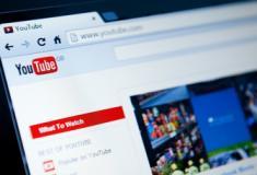 Saiba quanto tempo leva para produzir um vídeo para o Youtube