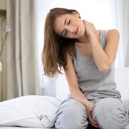 Cansaço: saiba quais são as possíveis causas e doenças relacionas à fadiga