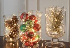 Vem chegando o Natal!