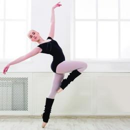 Saiba como as modalidades de dança podem te ajudar a cuidar do corpo e mente