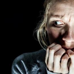 O que aconteceria se o ser humano não tivesse medo de nada?
