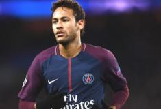 Neymar deixa Paris às pressas para vir ao Brasil resolver problemas particulares