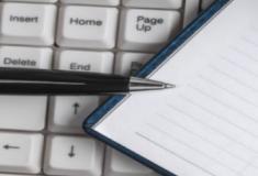 3 lições de empreendedorismo que a Arquivei teve no Google Launchpad Accelerator