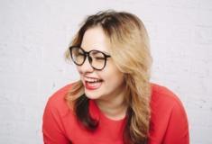 7 características femininas que atraem os homens, segundo a ciência