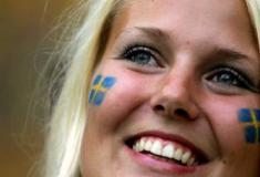 10 países com as mulheres mais bonitas do mundo