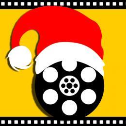 6 filmes para entrar no clima do Natal