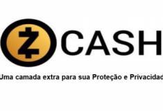 Conheça a Criptomoeda Zcash