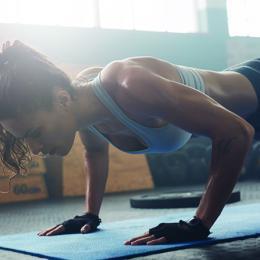 Queima de gordura só começa após 20 minutos de treino: mito ou verdade?