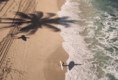 Inspiration: Vem Verão!