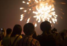 7 promessas de Ano Novo que você não cumpriu