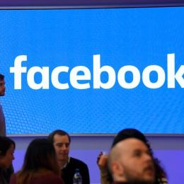 Facebook deixa de sinalizar 'fake news' e cria nova estratégia