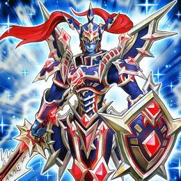 As armaduras mais legais de Yu-Gi-Oh