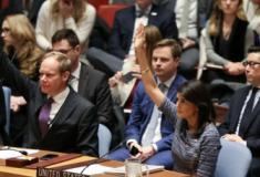 Novas sanções da ONU são 'ato de guerra', diz Coreia do Norte