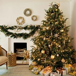 70 Filmes de Natal para curtir no Natal