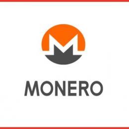 Conheça a Criptomoeda Monero ( XMR )