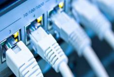 Internet da sua casa e do celular deve ficar muito mais rápida a partir de 2018