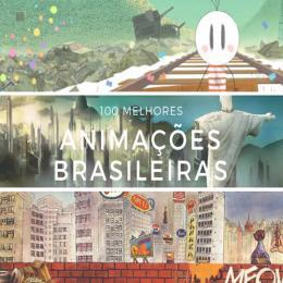 100 melhores animações brasileiras de todos os tempos