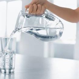 A dieta da água pode ser uma forma bastante perigosa de perder peso