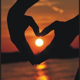 Top 10 erros que nos atrapalham no amor