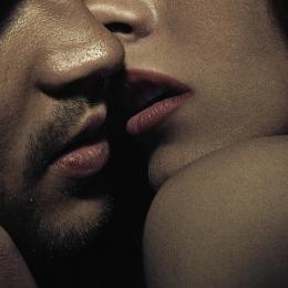 Top 10 formas de apimentar a relação com o crush