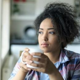 5 remédios caseiros muito eficazes para combater enxaqueca e dores de cabeça