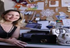 Pequenos negócios. A força do empreendedorismo feminino