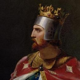 Ricardo Coração de Leão: o rei inglês que não sabia inglês