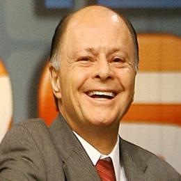 A reação de Edir Macedo ao saber ser o pastor mais rico do Brasil