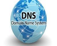 Entenda hoje o que é um Domínio próprio (DNS)