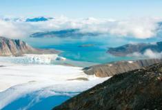 Conheça Svalbard, a cidade mais ao norte do mundo