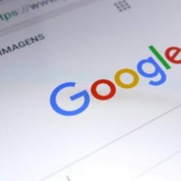 Estas foram as principais buscas feitas no Google em 2017