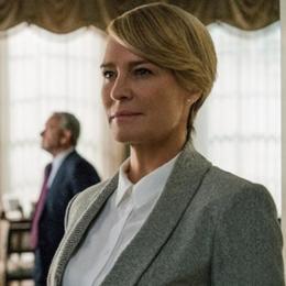 Expectativas para as séries em 2018: o que volta e o que tem de novo