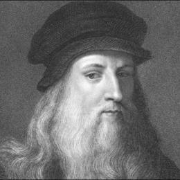 12 curiosidades intrigantes  sobre o genial Leonardo da Vinci