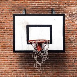 Futebol? Entenda por que o basquete é o esporte da hora no Brasil