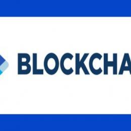 Conheça a tecnologia da Blockchain