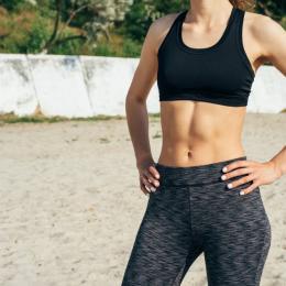 16 maneiras de emagrecer (sem dieta!)