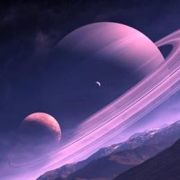 7 imagens que mostram como é o céu visto de outros planetas