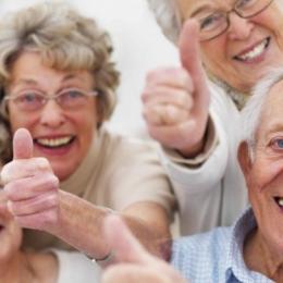 Especialistas dizem que o segredo da longevidade está nestes 9 hábitos