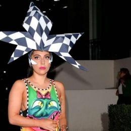 30 itens de moda mais bizarros feitos por grifes