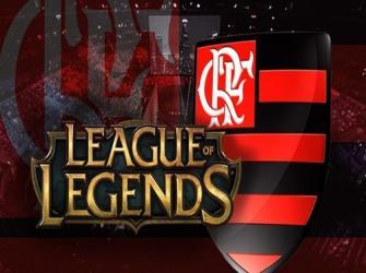 League of Legends: Estréia do Flamengo e antidoping