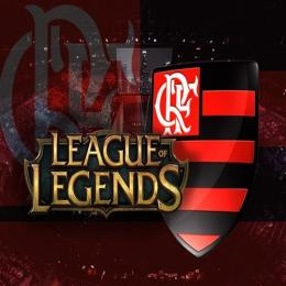 League of Legends: Estréia do Flamengo e antidoping