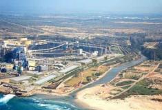 Israel quer transferir tecnologia de dessalinização de água para o Brasil