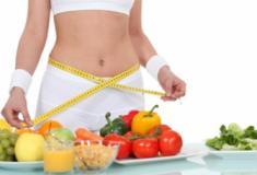 6 alimentos baratos para incluir em sua dieta