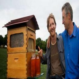 Sistema inteligente torna produção de mel mais segura para pessoas e abelhas