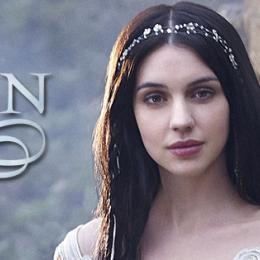 Resenha da série Reign – Conheça a história de Mary Stuart